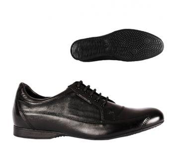 cumpără Pantofi Sport din piele p-ru barbati BELKELME (108137-5/026) în Chișinău
