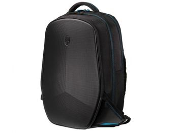 "купить 15.6"" NB Backpack - DELL Alienware Vindicator-2.0 15"" Backpack в Кишинёве"