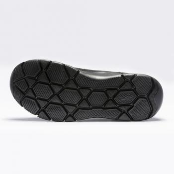 Кроссовки JOMA - N100 MEN 2101 BLACK