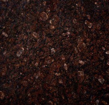 купить Гранит тигровый коричневый 1,8 (ступени, столешницы, пороги) в Кишинёве