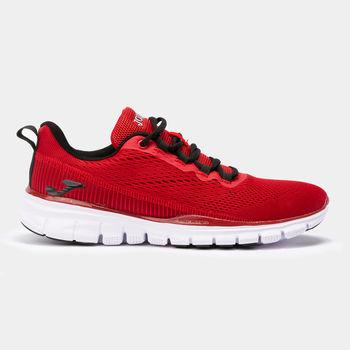 Кроссовки Joma - Eros 2106 Rojo 43