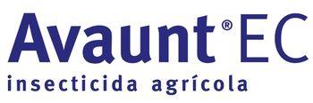 купить Авант - инсектицид для защиты широкого спектра сельскохозяйственных культур - FMC в Кишинёве