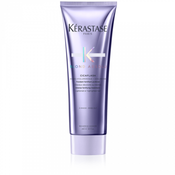 Кондиционер Kerastase Blond Absolu Cicaflash 250 мл