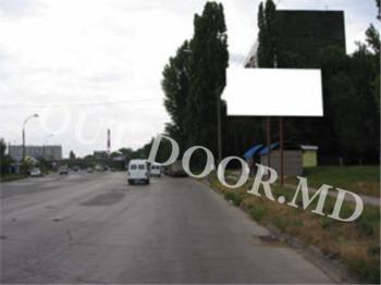 купить KBT95022A в Кишинёве