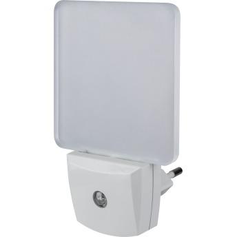 купить LED (0.5Wt) NNL-SNR03-WH, 220В, фотореле в Кишинёве