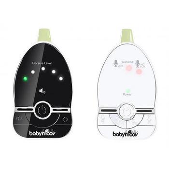 cumpără Interfon Babymoov New Easy Care cu lampa de veghe în Chișinău
