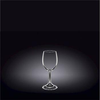 Бокал WILMAX WL-888028/6A (для водка/ликер 6 шт 65 мл)