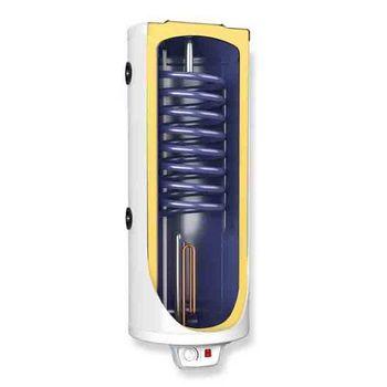 cumpără Boiler termoelectric Eldom 150 l în Chișinău