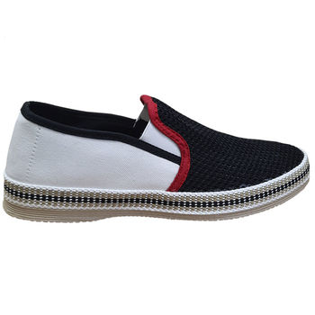 Pantofi sport Barbati (40-45) /12