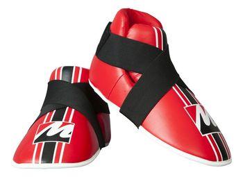 Защита для ног - Manus
