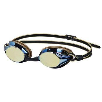 купить Очки для плавания Beco 9933 Boston Mirror в Кишинёве