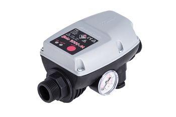 купить реле (регулятор) давления Brio 2000-M Italtecnica в Кишинёве