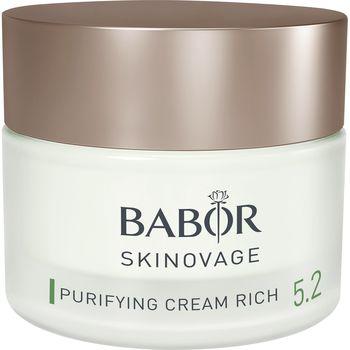 Skinovage Purifying Cream Rich