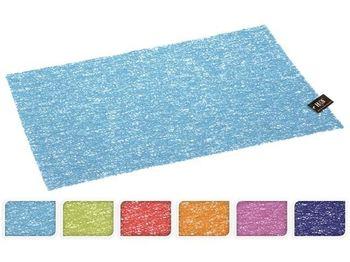 Салфетка сервировочная 45X30cm, 6 цветов