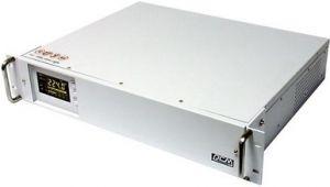 купить POWERCOM PowerCom SMK-3000A, белый в Кишинёве