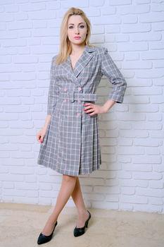 купить Платье Simona ID 9314 в Кишинёве