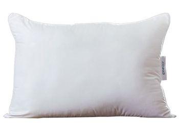 Подушка 50Х70cm Othello, волокно HCS; ткань микрофибра, 800g