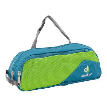 купить Косметичка Deuter Wash Bag Tour I, 39482 в Кишинёве