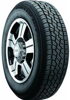 cumpără Bridgestone D688 215/65 R16 în Chișinău