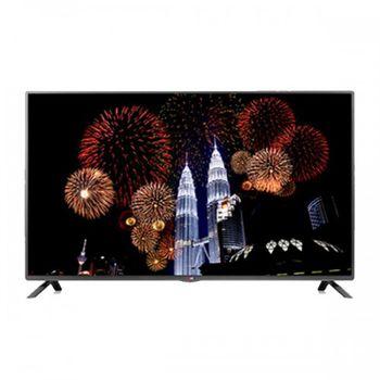 купить TV LG LED 32LB561U в Кишинёве