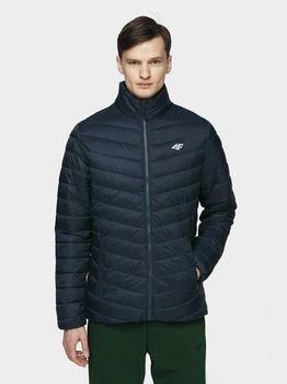 купить Куртка H4L21-KUMP002 MEN-S JACKET NAVY в Кишинёве