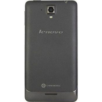 Lenovo S898T Grey Dual