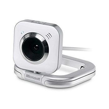 WebCamera Microsoft VX-5500 Life-Cam