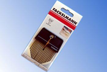 Приспособление для резки лука Fackelmann