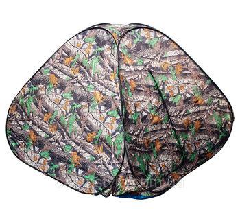 Палатка Winner 2x2м