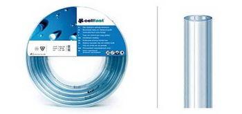 cumpără Furtun multifunctional PVC 12,5 x 2,0 / L=50m Cellfast în Chișinău