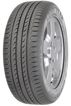 Шина Goodyear EfficientGrip SUV 255/55 R18
