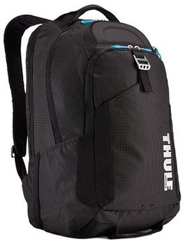 "{u'ru': u'17"" NB Backpack - THULE Crossover  25L, Black', u'ro': u'17"" NB Backpack - THULE Crossover  25L, Black'}"