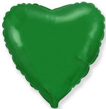 купить Сердце Зеленое в Кишинёве
