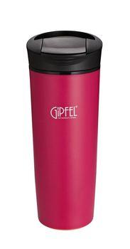 Cana-termo GIPFEL GP-7811 (450 ml)