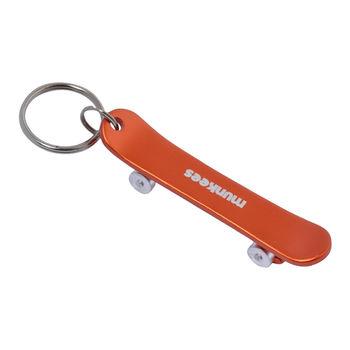 купить Брелок Munkees Bottle Opener - Skateboard I, 3425 в Кишинёве