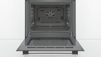 купить Встраиваемый духовой шкаф электрич. Bosch HBF234EB0R в Кишинёве