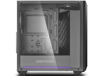 "купить Корпус DEEPCOOL ""EARLKASE RGB"" ATX CASE в Кишинёве"