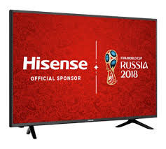 "cumpără ""50"""" LED TV Hisense H50N5300, Black (3840x2160 UHD, SMART TV, PCI 1000Hz, DVB-T/T2/C/S2) (50'' DLED 3840x2160 UHD, PCI 1000 Hz, SMART TV (VIDAA Lite 2 OS), 3 HDMI 2.0, 2 USB (foto, audio, video), Display color depth 8bit+FRC, HEVC (H.265),VP9,H.264,MPEG4, MPEG2,VC1,MVC, Wi-Fi (802.11ac, dual-band (2.4G and 5G), DVB-T/T2/C/S2, OSD Language: ENG, RU, Speakers 2x10W Dolby Audio, 13.5 Kg)"" în Chișinău"