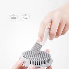 Фильтры для пылесосов HEPA для Roidmi F8 и F8E