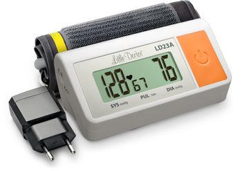 купить Автоматический Тонометр LITTLE DOCTOR LD-23A в Кишинёве