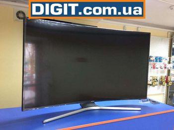"cumpără ""49"""" LED TV Samsung UE49MU6292, Black (3840x2160 Curved UHD, SMART TV, PQI 1400Hz, DVB-T/T2/C/S2) (49"""" Black, 4K UHD, Curved, Smart TV (Tizen OS), PQI 1400Hz, 3 HDMI, Wi-Fi, 2 USB  (foto, audio, video),  DVB-T/T2/C, OSD Language: ENG, RO, Speakers 2x10W, Dolby Digital Plus, VESA 400x400, 13.5Kg )"" în Chișinău"