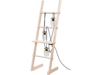 купить 9722 Торшер Ladder 3л в Кишинёве