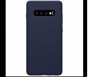 Чехол для Samsung Galaxy S10 +, Flex Pure Nature
