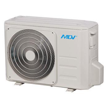 купить Канальный инверторный кондиционер MDV MDTI-36HWFN1 36000 BTU в Кишинёве