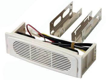 Cooler  HD-A7 40x40x20mm