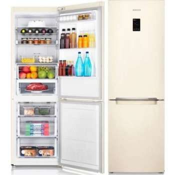 Xолодильник SAMSUNGRB31FERNDEF