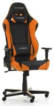 купить Gaming Chairs DXRacer - Racing GC-R0-NO-Z1 в Кишинёве