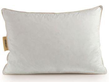 Подушка 50Х70cm Othello, англ шерсть 50%, волокно HCS 50%; х