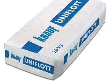 cumpără Knayf Uniflott în Chișinău
