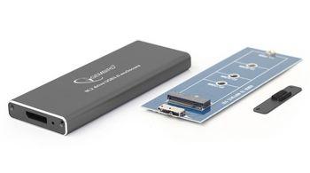 {u'ru': u'M.2 SSD External case Gembird EE2280-U3C-01, Type 2230, 2242, 2260, 2280 (for 22 mm), USB 3.0 Micro-B  interface, Black, 102mm x 37mm x 10mm', u'ro': u'M.2 SSD External case Gembird EE2280-U3C-01, Type 2230, 2242, 2260, 2280 (for 22 mm), USB 3.0 Micro-B  interface, Black, 102mm x 37mm x 10mm'}